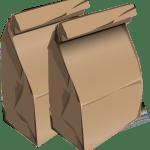 Manna Bags