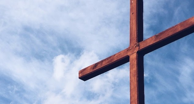 Worship Schedule: Sunday November 19th