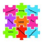MBUMC Core Values Presentation