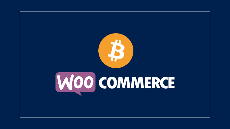 woocommerce bitcoin wordpress