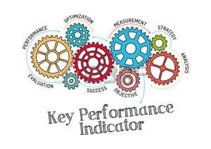 57572027-gears-and-kpi-key-performance-ind-cator-mechanism