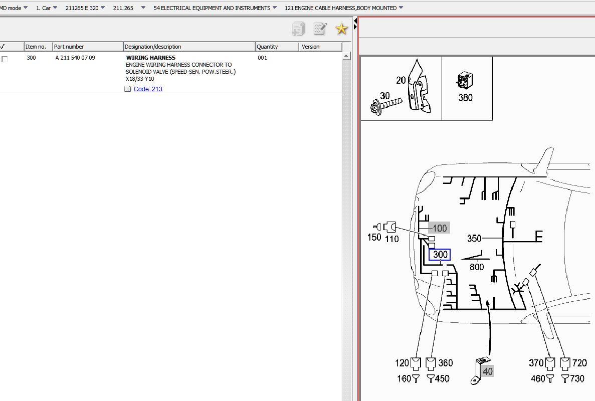 Pioneer Dxt X Ui Wiring Diagram