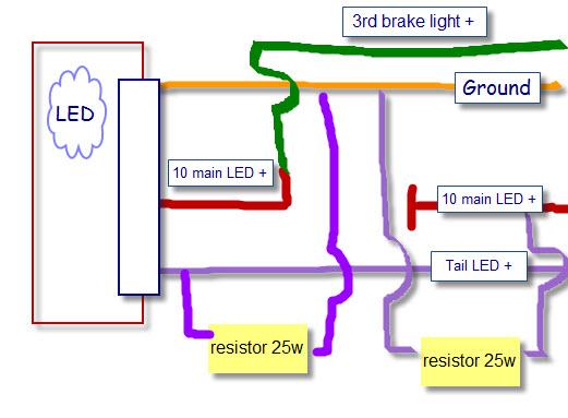 254697d1362606209 2010 led tail light swap led wiring?resize=521%2C383&ssl=1 2008 scion xb tail light wiring diagram wiring diagram 2006 Scion xB Radio Fuse at webbmarketing.co
