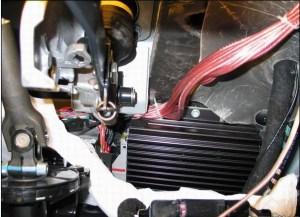2002 ML320 No Audio, CD problems  PLS HELP