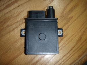S420 CDI Glow Plug Relay Question  MBWorld Forums