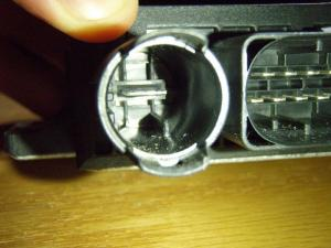 S420 CDI Glow Plug Relay Question  MBWorld Forums