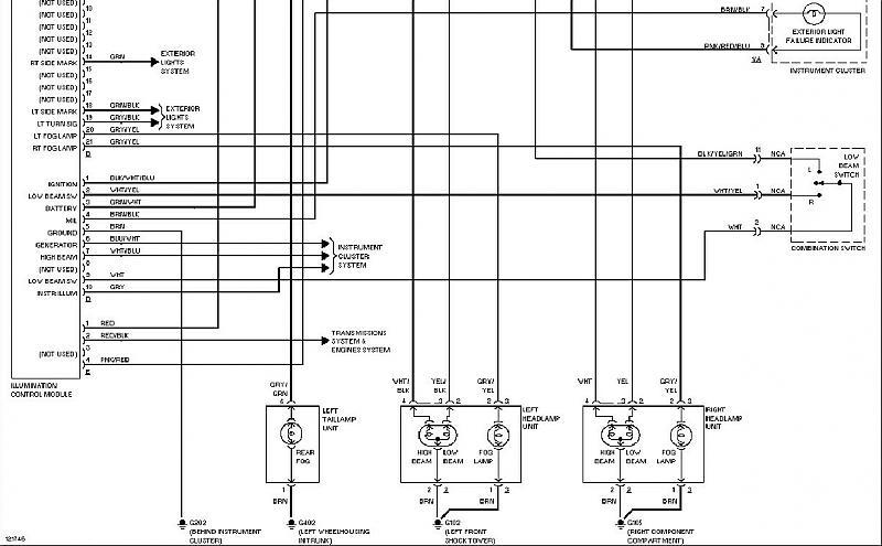 1998 mercedes slk 230 wiring diagram custom wiring diagram \u2022 2008 mercedes c300 pink mercedes slk 230 wiring diagram wire center u2022 rh 107 191 48 167 1999 mercedes e320 wiring diagram antenna rotor wiring diagram