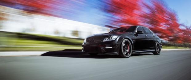 Mercedes-Benz-C63-AMG-slider