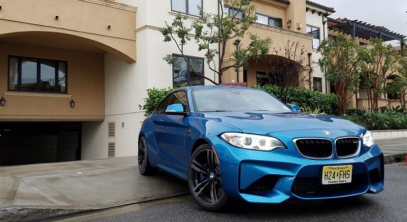 bmw-m2-featured-image