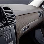 Mercedes-Benz GLS450 4MATIC Grand Edition