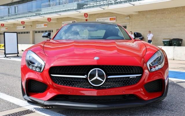 mbworld.org Mercedes-Benz Pop-Up Stores