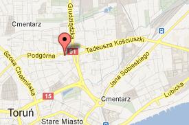 Zobacz lokalizację