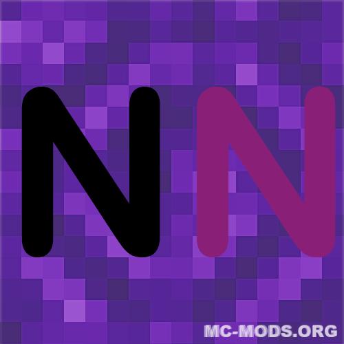no-nausea-mod-logo