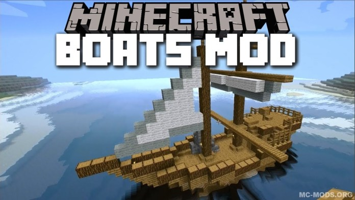 archimedes ships 1.11.2