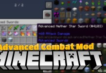 Tinkers' Compliment Mod 1 13/1 12 2 - MC-Mods org