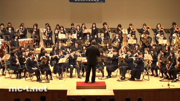 高等学校(88名・稜北,西,七飯,知内,白百合合同)