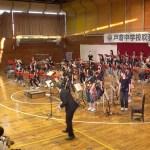 ジャパニーズ・グラフィティーXIX・ザ・ドリフターズメドレー/第3部 Pops Stage ~Tokura Soundsへの誘い~