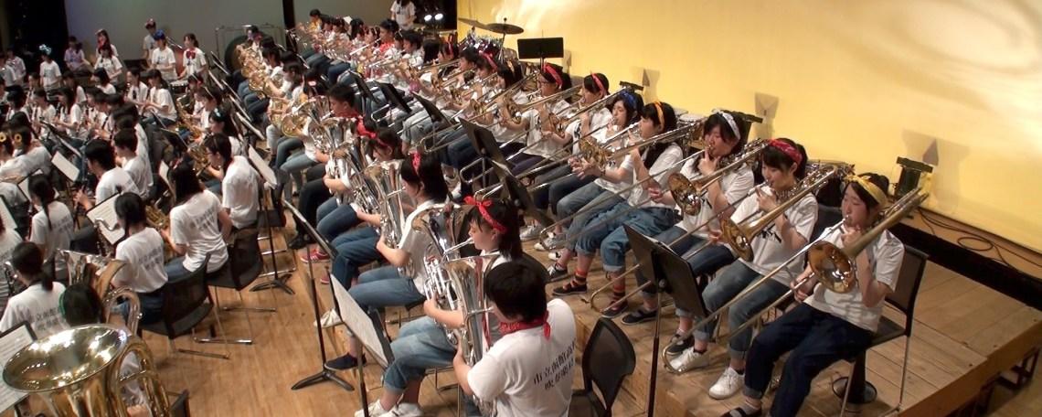 第3部/スター・ウォーズ コンサート・セレクション