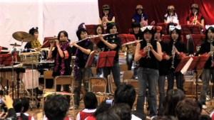 第3部 Pops Stage 〜Tokura Soundsへの誘い〜