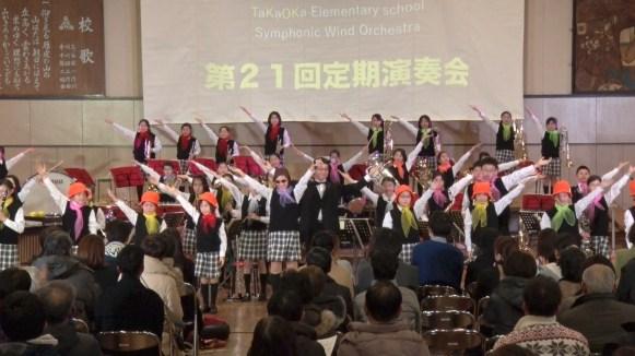 学園天国2(第3部・Pops&Memorial Stage)
