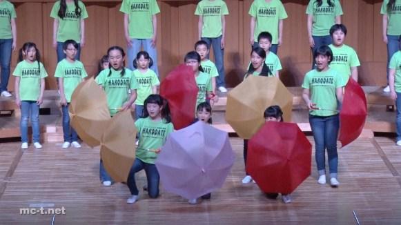 3-2_シェルブールの雨傘