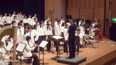1-1-2_歌劇「タンホイザー」より 歌の殿堂を讃えよう