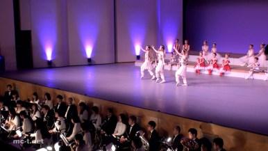1-3_アラビアの踊り