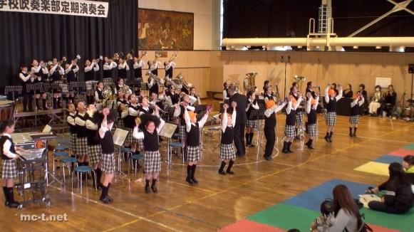 3-8_J-BEST '17
