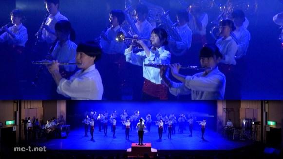 2-1_RIVER DANCE OPENER