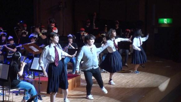 3-2-5_Dance Stars