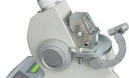 Alat Pengukur Kadar GULA, BRIX SWYA-2S Abbe Refractometer