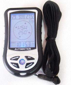 Digital Compass AMC-102