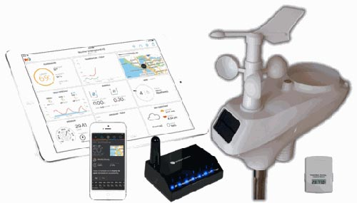 ambient-weather-ws-1400-ip-observer-solar-powered-wireless-ip-weather-station-with-internet-publishing-42