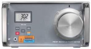 Alat Pengukur Jumlah Aktivitas Air wa-60 (1)