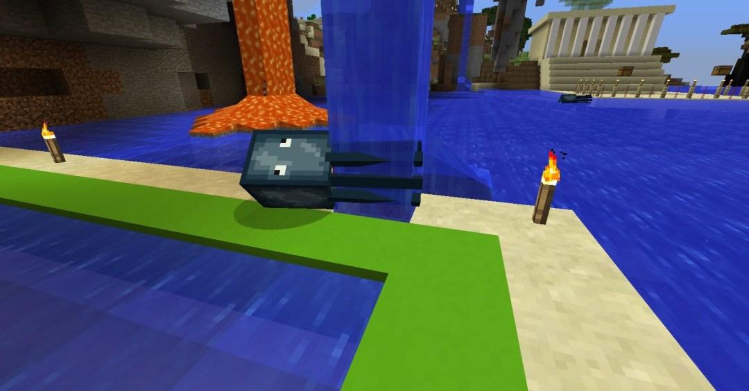 mc-squid.jpg