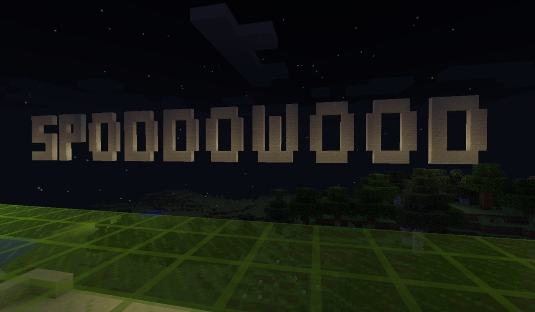 mcwood.jpg