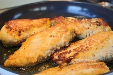 chicken-in-pan-2