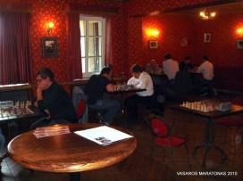 2010-06-09 žaibo šachmatų turnyras