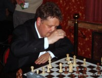 2010-06-09 žaibo turnyras: Anatolijus Novikovas