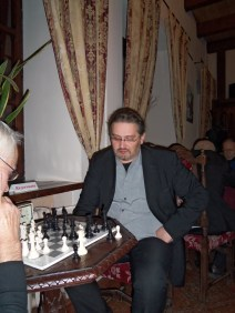 Antanas Klimkevičius Laizanas