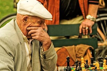 Bernardinu_sodas_chess_sachmatai_292