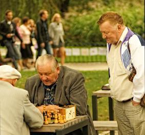 Bernardinu_sodas_chess_sachmatai_297