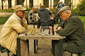 Bernardinu_sodas_chess_sachmatai_352