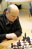 Vilnius_Chess_Club_LZB_20151115_Krimer_3073_