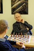 Vilnius_Chess_Club_LZB_20151115_Krimer_3076_