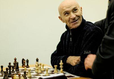 Vilnius_Chess_Club_LZB_20151115_Krimer_3078_