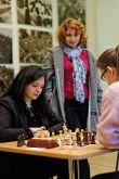 Vilnius_Chess_Club_LZB_20151115_Krimer_3110_