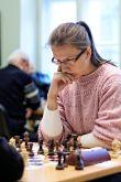 Vilnius_Chess_Club_LZB_20151115_Krimer_3112_