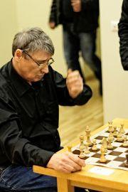 Vilnius_Chess_Club_LZB_20151115_Krimer_3124_
