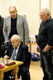 Vilnius_Chess_Club_LZB_20151115_Krimer_3136_